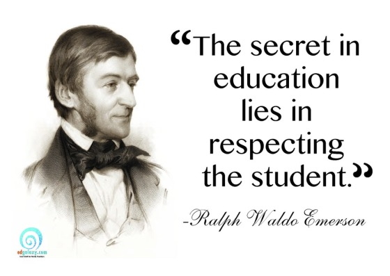 Education+Quotes+Posters+2+jpg_Page_14